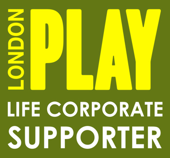 CPCL is a Lifetime Corporate Supporter of London Play