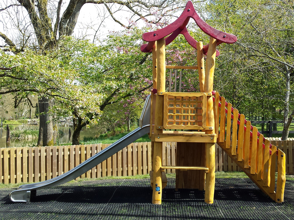 Junior Unit Tokyo The Children S Playground Company