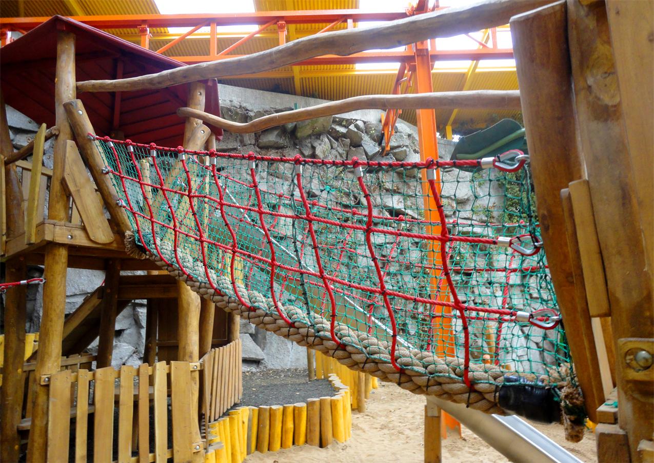 Balancing net bridge - 5.207