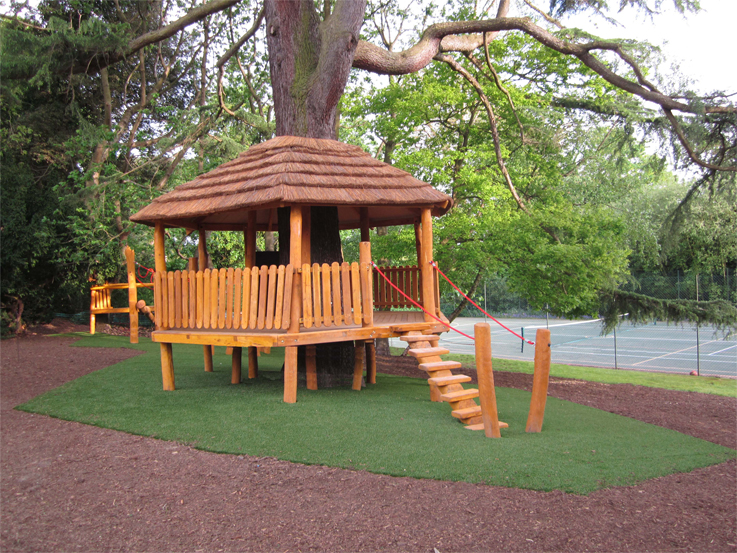 Awesome Classroom Tree House Belberbos The Childrens Playground Download Free Architecture Designs Scobabritishbridgeorg